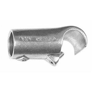 AHLI1x1FBC - Aluminum Hardware